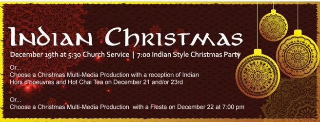 an indian style christmas at willow all free - Christmas At Willow Creek