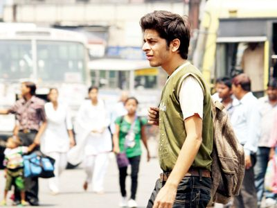 Kanu Behl's TITLI at 50th Chicago International Film Festival