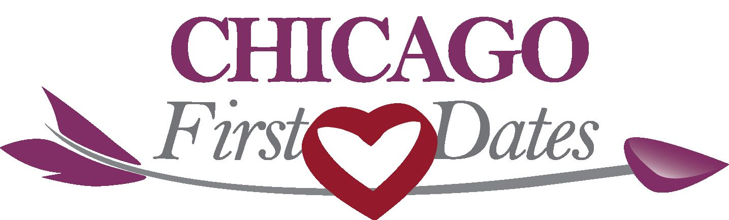 Best speed dating chicago